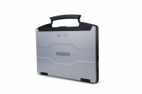 toughbook_55